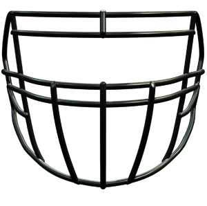 Riddell Speed S2BDC-SP (FB,LB) R94921SP3