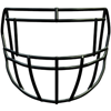 Riddell Speed S2EG-II-SP (Toutes positions)