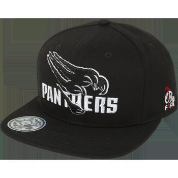 e3ce073a780361 DiamSports - CAPS - French American Football Championship Caps