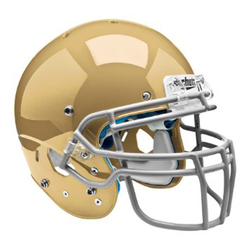 Schutt/AiR XP Pro XL Football Helmet