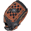 Rawlings PM140BT 14""