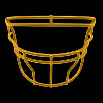 Schutt DNA ROPO:XL (QB,WR,RB,FB,LB,DB)