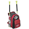 Louisville Slugger WTL9501 Series 5 Stick BacPack Bag