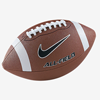 Nike All Field Football 3.0 Official NFHS0