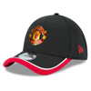 New Era Manchester United English Premier League 39THIRTY Cap