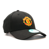 New Era Manchester United New Era Basic 9FORTY Adjustable Cap