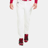 Under Armour Clean Up Closed Pantalons de baseball fermés