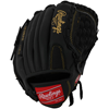 Rawlings PM1200B 12inch LHT