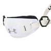 Under Armour ArmourFuse(TM) Chin Strap II White