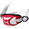 Under Armour ArmourFuse(TM) Chin Strap II Red/White