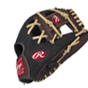 Rawlings P1502 Player Preferred 11.5""