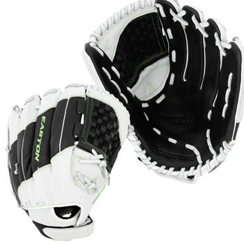 1c831c07f681be ... Easton Z5 BBSB SENIOR Batter helmet & Mask One Size Fits All
