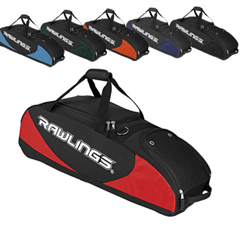 Rawlings PPWB Player Preferred Bag