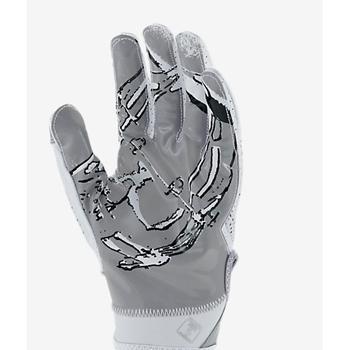 uk availability 55c38 45789 (54.17 € hors CE) · Nike Superbad 4 White (GF0627-100)