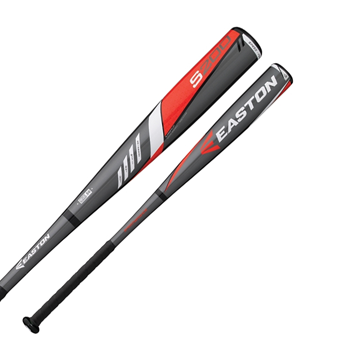 Easton BB16S200 (-3) S200 BBCOR Adult