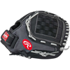 "Rawlings MP110BGG 11"" youth LH"