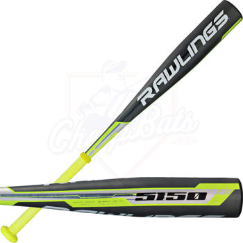 Rawlings/SL5R10 5150 (-10) (12-15 years old)