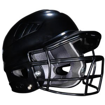 Rawlings CFBHFG One Size Fits All
