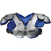 Douglas Zena MS.D (A Cup) Women shoulderpads /Lineman