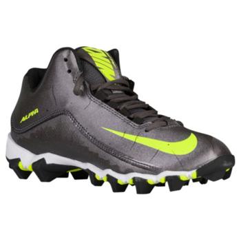 huge discount 1d915 84d4a 98.00 € (81.67 € hors CE). Nike Alpha Shark 2 3 4 (719952) Dark Grey Black