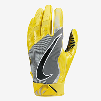 Nike Vapor Jet 4 Yellow