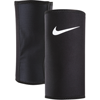 Nike Amplified Elbow sleeves 2.0 (par paire)