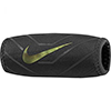 Nike Chin Shield 3.0 Noir