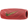 Nike Chin Shield 3.0 red
