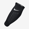 Nike Pro Hyperstrong Padded Forearm Shivers 2.0 (la paire)