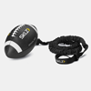 SKLZ Stronghold Football
