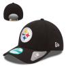 New Era NFL Pittsburgh Steelers The League 9FORTY®