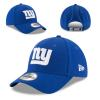 New Era NFL New York Giants The League 9FORTY®