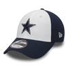 New Era NFL Dallas Cowboys The League 9FORTY®