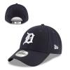 New Era MLB Detroit Tigers The League 9FORTY