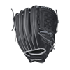 Wilson A360 Youth Baseball Glove 12.5in WTA03RB17125