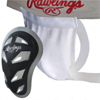 Rawlings Supporter w/Cage Cup Youth