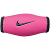 Nike Chin Shield 2 Pink