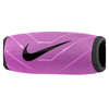 Nike Chin Shield 3.0 Rose