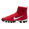 Nike Force Savage Shark Rouge (880109-610)