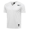 Nike Dry Flag Football Jersey White