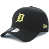 New Era Detroit Tigers League Essential