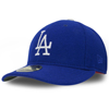 New Era Los Angeles Dodgers Relocation Heritage Low Profile 59FIFTY