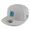 New Era Detroit Tigers The League Essential 9Fifty