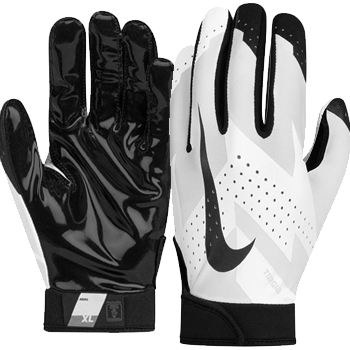 pre order running shoes where can i buy FOOTBALL AMERICAIN - Gants - DiamSports - Paris
