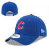 New Era MLB Chicago Cubs The League 9FORTY