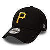 New Era MLB Pittsburgh Pirates The League 9FORTY