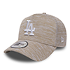 New Era Los Angeles Dodgers Engineered Fit A Frame 9FORTY
