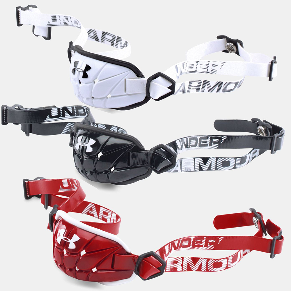 Under Armour Gameday Armour® Chin Strap