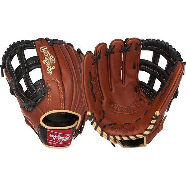 Rawlings Sandlot Series™ 12.75 in Outfield Glove