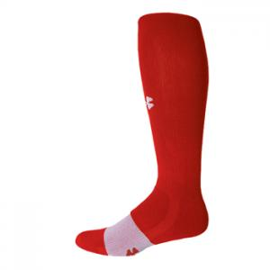 Under Armour Mens Football Sock 3035